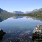 Studeren in Noorwegen