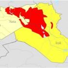 Islamitische Staat (IS) en de kinderen