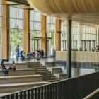 Toelating tot de universiteit met een buitenlands diploma