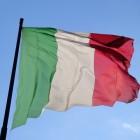 Italiaans leren spreken