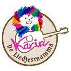 Karin de Liedjesmamma