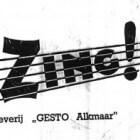 Zing! Een populaire en handzame liedbundel