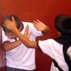 Bewustwording en normstelling bij pesten op school