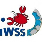 International Wadden Sea School (IWSS) - Waddenzee school