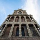 Alles over matching bij de Universiteit Utrecht