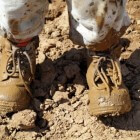 International Mud Day oftewel ModderDag
