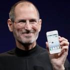 Effect Steve Jobsscholen onbekend