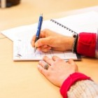 Betere teksten leren schrijven: 10 tips