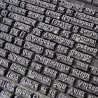 Boekdrukkunst: van blokdruk naar digitale druk