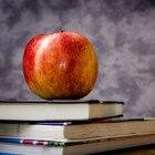 Tips voor ouders: eerste schooldag middelbare school kind