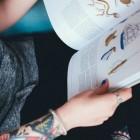 SOG: Studie Ontwijkend Gedrag