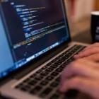 Gratis leren programmeren met Codecademy