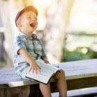 Goede boekjes kiezen voor beginnende lezers