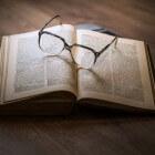 Een introductie op de referentieniveaus in primair onderwijs