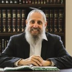 Hoe delen religieuze Joden kennis?