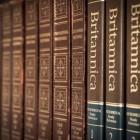 Kopen en verkopen van tweedehands studieboeken