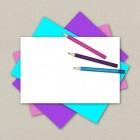 Papier: eigenschappen, gewicht, oppervlakte en afmetingen