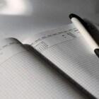 Plannen: baas zijn over je eigen tijd