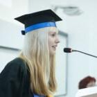 Het Bachelor-Master systeem