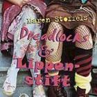 Boekverslag Dreadlocks en lippenstift van Maren Stoffels