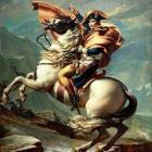 De Franse Revolutie: Hoe het allemaal begon
