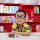 Filosoferen: leerzaam voor kinderen en onderwijzers