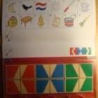 Mini Loco, een leuk leerspel