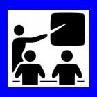 Gedrag op school aan de hand van gedragsregels en leefregels