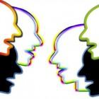 Onderwerpen, stellingen voor een betoog, debat, discussie