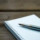 Citaten Noteren : Bronnen citaten parafrase en bronvermelding in een artikel