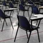 Staatsexamen doen