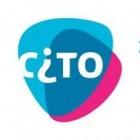 Gratis online Cito oefenen voor groep 6, 7 en 8