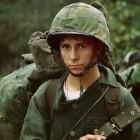 Eindexamen geschiedenis: samenvatting Vietnam HAVO en VWO