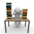 De zes stappen om beter te leren en studeren