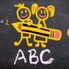 Coöperatief leren in het onderwijs