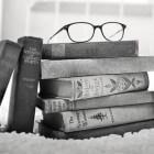 Leesbevordering vergroten met behulp van werkvormen