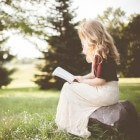Close reading: lesmethode begrijpend lezen op de basisschool