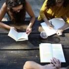 Samenwerkend leren: de sleutelbegrippen en basisstructuren