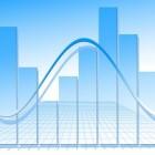 Bivariate en multivariate analyse in de statistiek