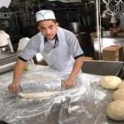 Arbeidstraining voor jongeren bij De Loods