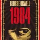 Boekverslag 1984, G. Orwell