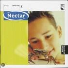 Nectar biologie 2 deel 2: 14. Grenzen aan groei
