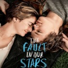 The fault in our stars - John Green samenvatting