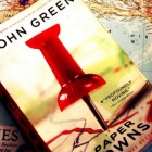 Paper Towns - John Green samenvatting