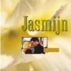 Boekverslag over Jasmijn