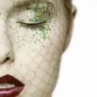 Boekverslag: Karin Slaughter 'Stille zonde'
