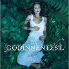 Boekverslag: Aimee Carter 'De godinnentest'