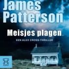 Boekverslag: James Patterson 'Meisjes plagen' (Alex Cross 2)