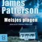 Boekverslag: James Patterson 'Meisjes plagen'