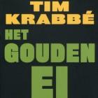 Boekverslag: Het Gouden Ei van Tim Krabbé